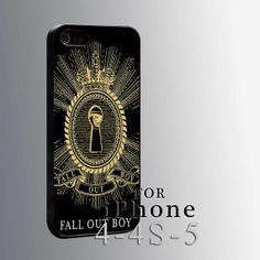 Fall out Boy Band, iPhone case, iPhone 4/4s/5/5s/5c case, Samsung Galaxy s4/s5 case, Samsung Case