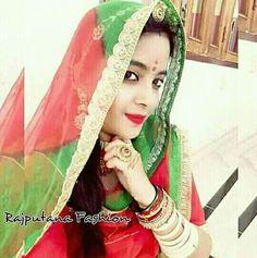 Selfie by Baisa Raj Lovely Poshak  Royal Rajputana Rajputana Pride