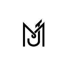 Designing the Monogram – Peter Wogstad