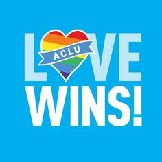 The Dating Advice Girl is proud to say that #marriageequality and #lovewins todayemoji️ #usa #equalrights #lgbt #loveislove #pridemonth #dating #marriage