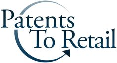 Are you planning to establish a new business? If yes, then you can contact us. We help you to reach your desired products to the global audience and increase the brand image. http://www.patentstoretail.com/