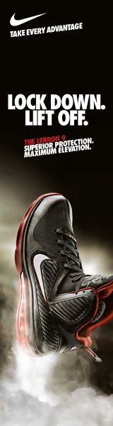 40 Baner Ideas Nike Nike Ad Shoe Poster