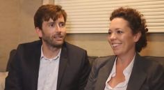 Broadchurch, the critically acclaimed series by Chris Chibnall, has been nominated for a Golden Nymphs for Best Mini-series at the 53rd Festival de Télévision de Monte-Carlo (Monte-Carlo Television Festival) 9-13th June. The programmes stars, David Tennant and Olivia Colman, will attend the gala along with several yet to be name members of t...