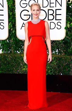 The Golden Globe Awards 2016: Jennifer Lawrence http://en.louloumagazine.com/celebrity/red-carpet/the-2016-golden-globe-awards/ Les Golden Globes 2016: Jennifer Lawrence http://fr.louloumagazine.com/stars/tapis-rouge/les-golden-globes-2016/