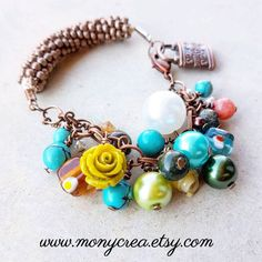 We on Facebook: http://ift.tt/2jRHDjd Beautiful Beaded Jewelry #underbeads by @underbeads Check our #AmazingPhoto WEBSTA: Mony Crea's #bracelet Grapeful in #details . Unique piece. Read more on http://ift.tt/2kAxgjz ! #etsy #bracciale #braccialetto #armband #pulsera #bigiotteria #bijoux #schmuck #bijuterias #pearls #perle #beads #beadedrope #beadcrochet #university #uni #vintage #vegan #veg #makeup #fashion #blogger #fashionista #outfitoftheday #wedding #beach