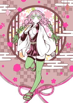 Twitter Demon Slayer, Slayer Anime, Chibi Characters, Fan Art, Cute Chibi, Manga, Yandere, Me Me Me Anime, Anime Art