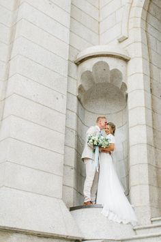 Bridals-0309.jpg