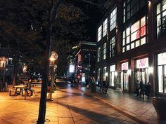 11 Best Denver images | Denver travel, Denver colorado, Viajes