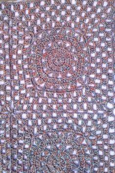 SALAŞ YELEK – Örgü Pınarı Drops Design, Easy Crochet, Knitting, Inspiration, Crochet Coat, Crochet Ideas, Vest Coat, Diy And Crafts, Ideas