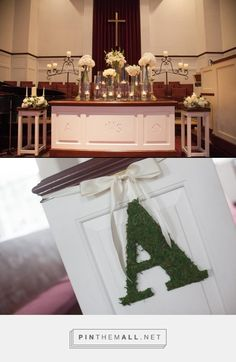 - created on Ceremony Backdrop, Ceremony Decorations, Table Decorations, Event Planners, Arches, Backdrops, Southern, Create, Design