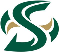 Sacramento State Hornets #MyHometownPins