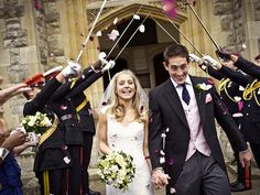 dulwich-picture-gallery-wedding-photographer10