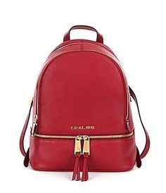 6c0d26a83d50 Buy michael kors backpack 2014   OFF65% Discounted