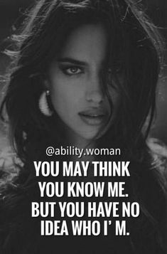28 sassy quotes for women inspirational – Its All Garden Quotes About Attitude, Positive Attitude Quotes, Attitude Quotes For Girls, Good Thoughts Quotes, Girl Attitude, Classy Quotes, Babe Quotes, Crazy Girl Quotes, Badass Quotes