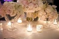 blush and cream wedding - Google Search