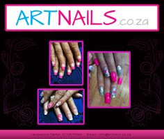 pink acrylic nails with glitter Pink Acrylic Nails, Pink Acrylics, Acrylic Nail Art, Glitter Nail Art, Acrylics