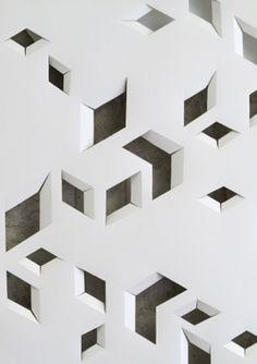 NICOONMARS architecture pattern