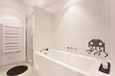 Urban Forester House / Mode:lina | Design d'espace