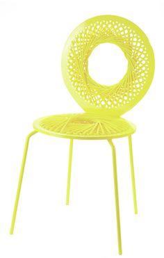 Stretch Collection designer Carnevale Studio
