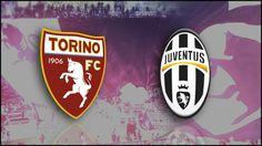 Torino FC - Juventus FC (Derby della Mole)