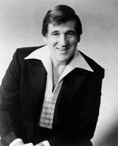 Shecky Greene * comedian and actor.