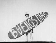 0ba66533af 90 Best Surf s up! images