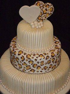zulu traditional wedding cakes - Google Search
