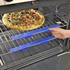 invençoes-inteligentes- Essa proteção com silicone não te deixará queimar as mãos.