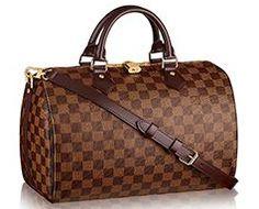 Replica de Bolsa Louis Vuitton: http://www.replicasdebolsas.eco.br/pages/bolsas-louis-vuitton.php