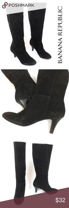 SALE LADIES SPOT ON HALF ZIP UP SLIP ON BUCKLE STRAP OVER KNEE HIGH BOOTS F5609