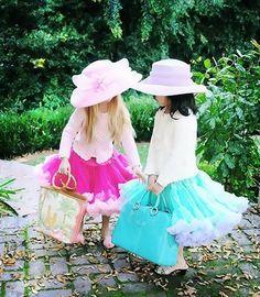 playing dress up Beautiful Children, Beautiful Babies, Cute Kids, Cute Babies, Chloe, Southern Ladies, Playing Dress Up, Baby Love, Cowgirls