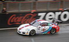 Alle Größen | Eric Sheeren to Me Porsche GT-3 | Flickr - Fotosharing!