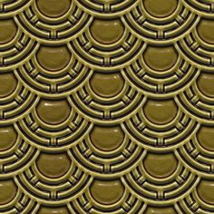 Ceramic Scales  Pack      Textures 2048x2048                        Ceramic Scales Seamless Textures Pack      Pack Content:   12 s...