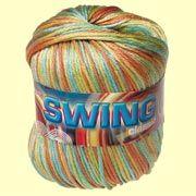 Swing - Adriafil