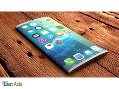 Promotion Offer – Buy 2 Get 1 Free Promotion Offer – Buy 2 Get 1 Free Original and unlocked Brand new. Apple iPhone 8 Plus 64GB 700 Apple iphone 7 Plus 256GB — $500 Apple iPhone ...