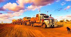 Peterbilt, Kenworth Trucks, Volvo Trucks, Pickup Trucks, Heavy Duty Trucks, Big Rig Trucks, Semi Trucks, Train Truck, Road Train