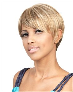 SK Tobi Synthetic Wig by Motown Tress