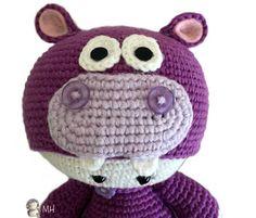 gorro-hipopótamo-crochet
