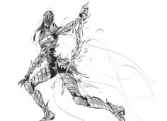 Dancer of the boreal valley dark souls 3 Character Inspiration, Character Design, Dark Souls Art, Old Blood, Praise The Sun, Medieval Knight, Soul Art, Drawing Sketches, Game Art