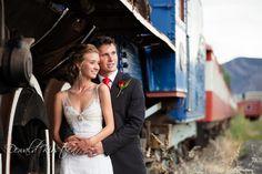 The wedding of Dirk and Janke at the DuVon Wine Estate in Robertson South Africa Wedding Images, Wedding Stuff, Wedding Inspiration, Wedding Dresses, Fashion, Moda, Bridal Dresses, Alon Livne Wedding Dresses, Fashion Styles