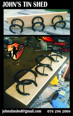 Halter hooks Shoe Rack, Hooks, Recycling, Shoe Racks, Upcycle, Wall Hooks, Crocheting