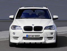 Bmw X5 E70, Ac Schnitzer, New Bmw, Electric Cars, Car Ins, Automobile, Vehicles, Climbing, Car