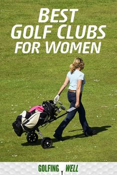Golf Tips: Golf Clubs: Golf Gifts: Golf Swing Golf Ladies Golf Fashion Golf Rules & Etiquettes Golf Courses: Golf School: Ladies Golf Clubs, Best Golf Clubs, Golf 6, Play Golf, Golf Putting Tips, Golf Instruction, Golf Exercises, Golf Tips For Beginners, Golf Player