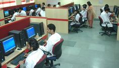 The state of the art laboratories in Mechanical Engineering, include among other things, a modern workshop. Similarly Electronics and Electrical Engineering laboratories include microwave microprocessor, electronic circuit simulations, power electronics, electrical machine labs.