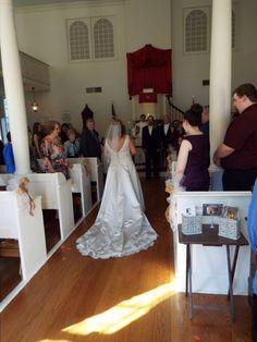frbitten hochzeit beispiele fr moderne und katholische frbitten kirche pinterest frbitten hochzeit frbitten und katholisch - Furbitten Hochzeit Katholisch Beispiele