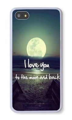 iPhone 5S Case Color Works i Love You To The Moon And Back Sea Phone Case Custom White PC Hard Case For Apple iPhone 5S Phone Case https://www.amazon.com/iPhone-Color-Works-Phone-Custom/dp/B01580LVJU/ref=sr_1_2397?s=wireless&srs=9275984011&ie=UTF8&qid=1467701752&sr=1-2397&keywords=iphone+5S https://www.amazon.com/s/ref=sr_pg_100?srs=9275984011&fst=as%3Aoff&rh=n%3A2335752011%2Ck%3Aiphone+5S&page=100&keywords=iphone+5S&ie=UTF8&qid=1467700554