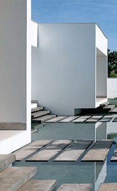 Aguirre Arquitetura | Casa TB, 2012 | Uberlândia, Brazil