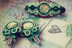 Arcoiris handmade jewellery and accessories
