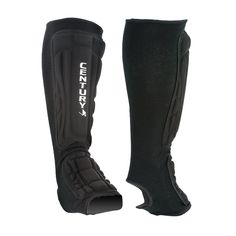 Martial Armor Shin Instep Armor c14931 Shin Guards Martial Armor™ is a revolutionary design in sparring gear engineered to be flexible and lightweight, but maintain a high level of durability with its