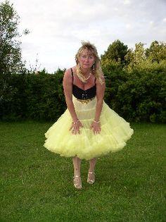 Girls Dresses, Flower Girl Dresses, Petticoats, Ballet Skirt, Wedding Dresses, Skirts, Fashion, Dresses Of Girls, Bride Dresses